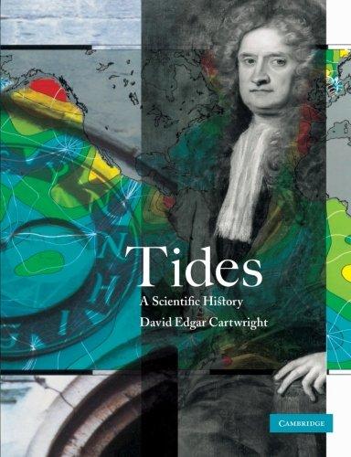 tides-a-scientific-history