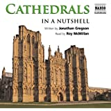 Cathedrals (Non-fiction)