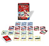 Ravensburger 27143 - Disney Cars 2: Elfer raus