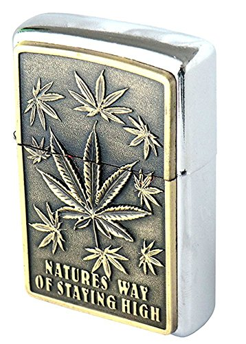 briquet-a-essence-natures-way-of-staying-high-modele-type-zippo