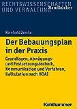 ISBN 3170318179