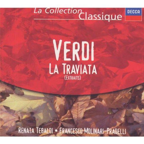 verdi-la-traviata-extr