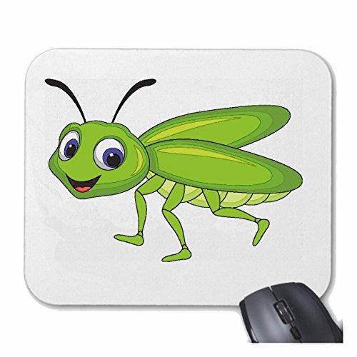 mousepad-mauspad-lustige-fliege-mucke-zweiflugler-fliegen-stubenfliege-schmeissfliege-eintagsfliege-