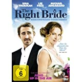 The Right Bride - Meerjungfrauen ticken anders