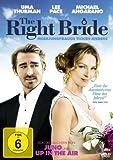 The Right Bride Meerjungfrauen kostenlos online stream