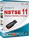 Pen Drive for NSTSE Class 11 (PCB)