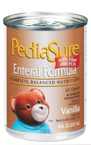pediasure-8oz-can-vanilla-enteral-formula-with-fiber-by-medline