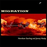 Migration by Hamilton Sterling