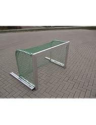 Sicherheits-Zusatzgewichte zur Kippsicherung für Mini-Trainingstore