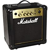 Marshall Amps M-MG10G-U 10W 1x6.5 combo in Gold