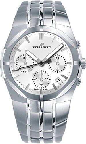 Orologio Donna Pierre Petit P-908B