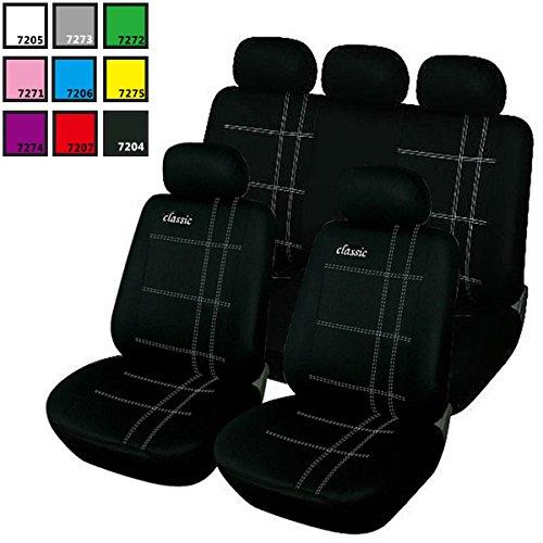 woltu-7205-b-coprisedile-completo-seat-cover-auto-poliestere-universale-linea-classico-nero-bianco