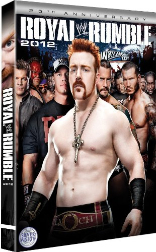 wwe-royal-rumble-2012