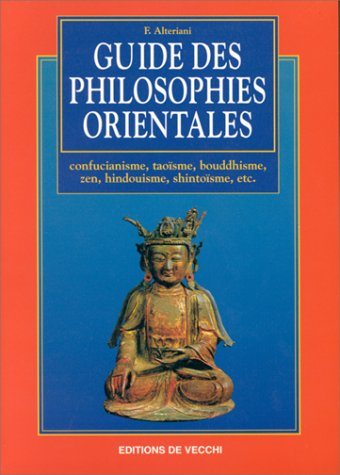 Guide des philosophies orientales