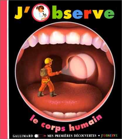 """<a href=""""/node/3604"""">J'observe le corps humain</a>"""