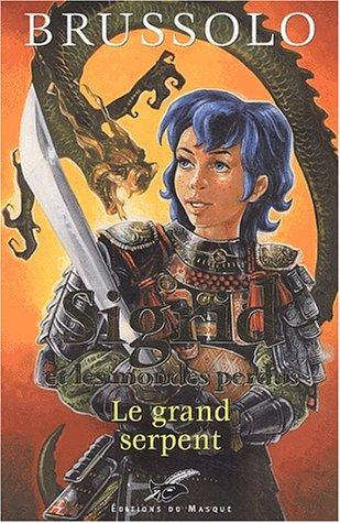 """<a href=""""/node/84053"""">Le Grand serpent</a>"""