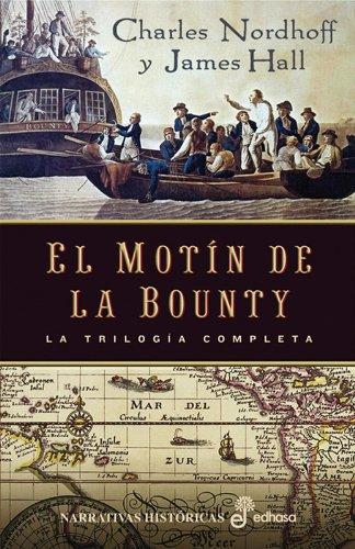 el-motin-de-la-bounty-narrativas-historicas