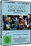 Mozart the Whale kostenlos online stream