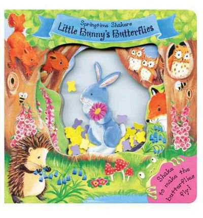 -little-bunnys-butterflies-by-debbie-rivers-moore-feb-2012