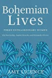 BOHEMIAN LIVES