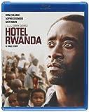 Hotel Rwanda [Blu-ray] [Import italien]