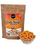 #8: Vittles Original Oats Rings - Spanish Tomato Tango (Pack of 2)