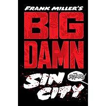 Big Damn Sin City
