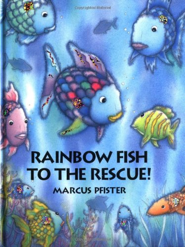 rainbow-fish-to-the-rescue
