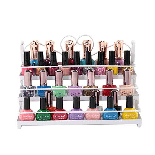 nail-polish-organizer-tenine-3-tiers-shelf-wall-mounted-rack-nail-polish-or-metal-essential-oils-dis