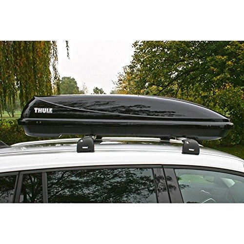 thule-ocean-600-car-roof-box-330-litre-capacity
