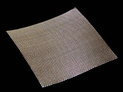 20-mesh-woven-wire-mesh-30cm-x-30cm-stainless-steel-x1-sheet
