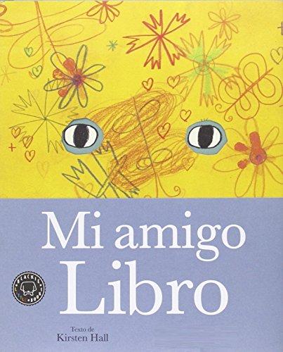 Mi-Amigo-Libro