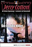 Jerry Cotton Sonder-Edition - Folge 061: Die Florida-Killer bei Amazon kaufen