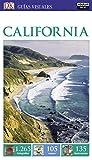 California (Guías Visuales)
