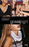 Omnibus Gossip Girl T.1-2-3 (1)
