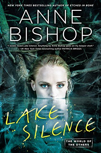 Bristol Crystal (Lake Silence (World of the Others, The))