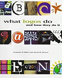 What Logos Do and How They Do it (Design) by Anistatia Miller (1998-01-29)