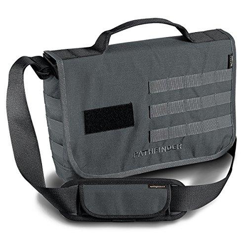 wisportr-pathfinder-bolso-bandolero-messenger-bag-38-x-28-x-10-cm-produttore-dellesercito-polacc-5-a