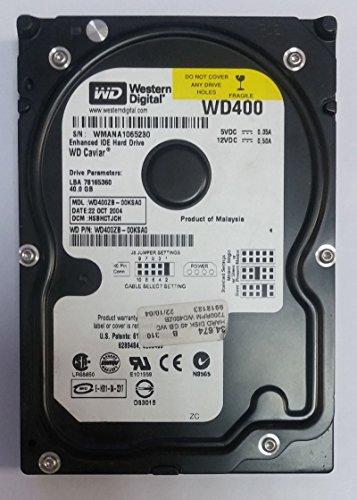 western-digital-wd-caviar-wd400wd400zb-400gb-hdd-disco-duro-drive