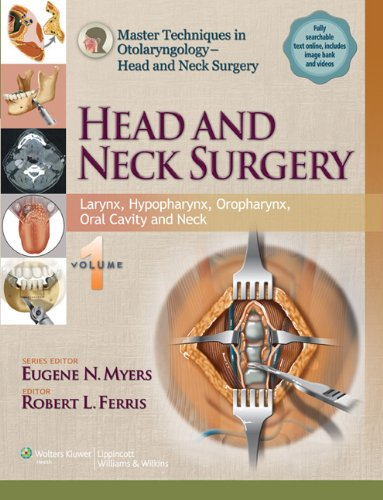 master-techniques-in-otolaryngology-head-and-neck-surgery-head-and-neck-surgery-thyroid-parathyroid-