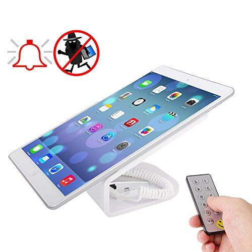 styletech-support-universel-pour-tablette-avec-alarme-antivol