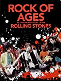 The Rolling Stones - Rock of Ages