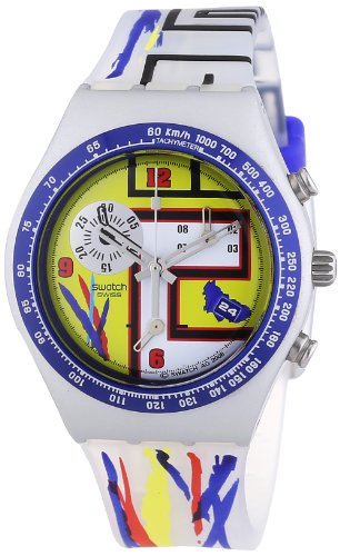 swatch-unisex-watch-street-painters-colour-rays-yms4010
