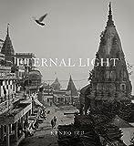 Kenro Izu: Eternal Light