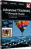Class on Demand: Advanced Training for Pinnacle Studio 11 & 12 with Paul Holtz: Class on Demand: Advanced Educational Tr