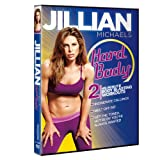 Jillian Michaels - Hard Body [Edizione: Stati Uniti]