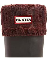 Hunters - Calcetines - para mujer