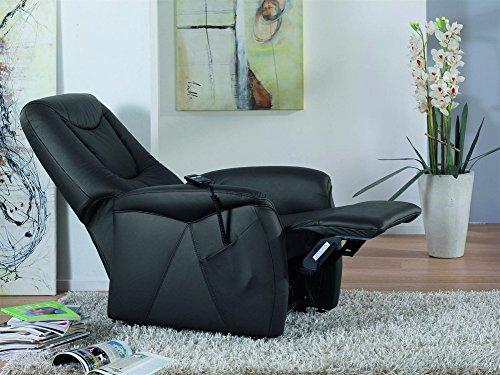 fernsehsessel von himolla bestseller shop f r m bel und. Black Bedroom Furniture Sets. Home Design Ideas