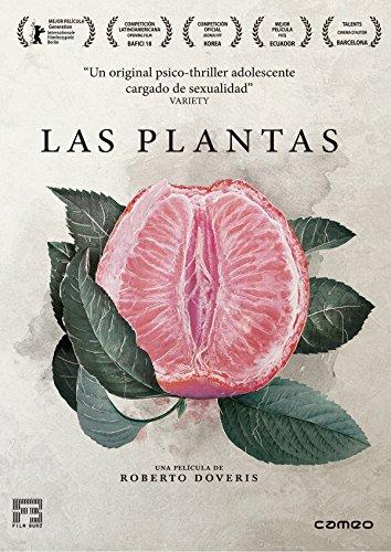 las-plantas-dvd