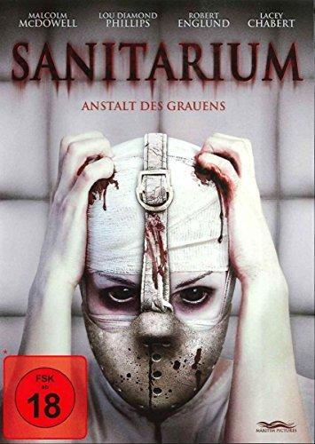 sanitarium-anstalt-des-grauens-alemania-dvd